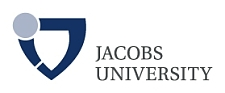 Jacobs University Bremen, JPG, 9.6 KB